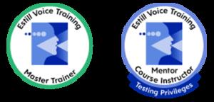 Estill Trainer Certification