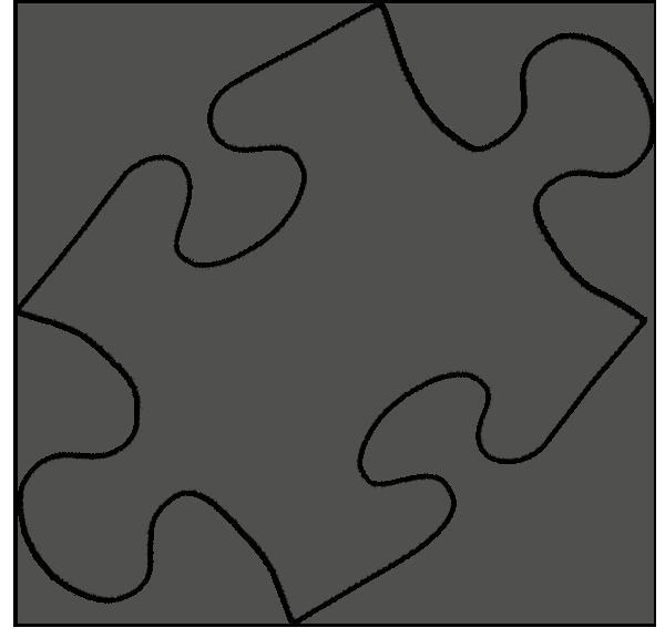 puzzle piece (3)
